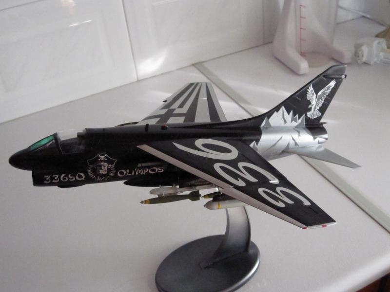A-7E CORSAIR II 160616 OLYMPOS 1/48 IMG_0190_zps706fd032