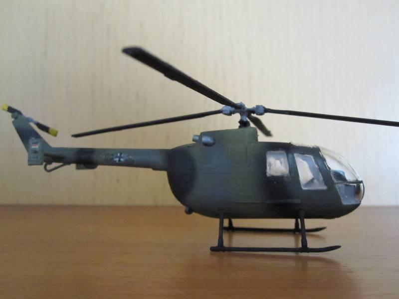 MBB Bo-105 1/72 AIRFIX  IMG_0195_zps3b60ed25