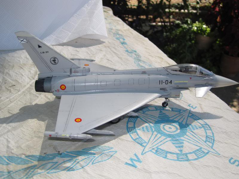 ΚΑΙΝ & ΑΒΕΛ                                       (RAFALE vs EUROFIGHTER) 1/72 IMG_0197_zpsf784e696
