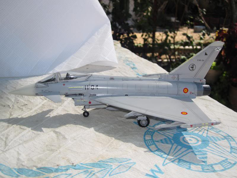 ΚΑΙΝ & ΑΒΕΛ                                       (RAFALE vs EUROFIGHTER) 1/72 IMG_0198_zpsa7ca9218