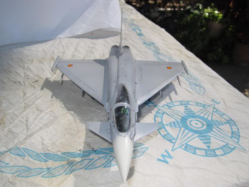 ΚΑΙΝ & ΑΒΕΛ                                       (RAFALE vs EUROFIGHTER) 1/72 IMG_0199_zpse2e368fd