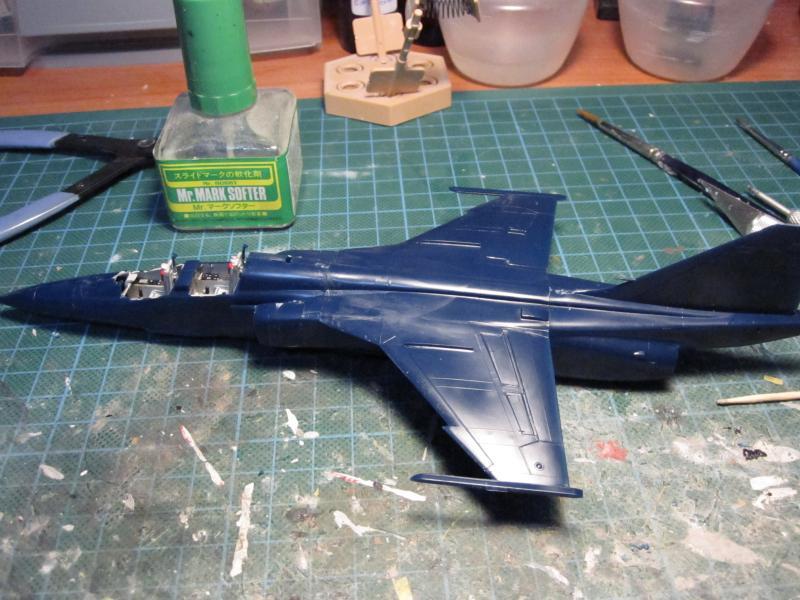 Blue Impulse Mitsubishi T-2 Hasegawa 1/72( τ΄αποφασισα!!!!) IMG_0243_zpsd247c2b1