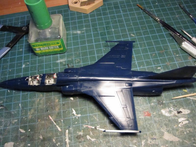 Blue Impulse Mitsubishi T-2 Hasegawa 1/72( τ΄αποφασισα!!!!) IMG_0244_zpsfca748cf