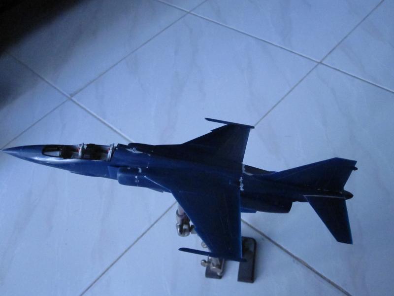 Blue Impulse Mitsubishi T-2 Hasegawa 1/72( τ΄αποφασισα!!!!) IMG_0248_zpsfce48371