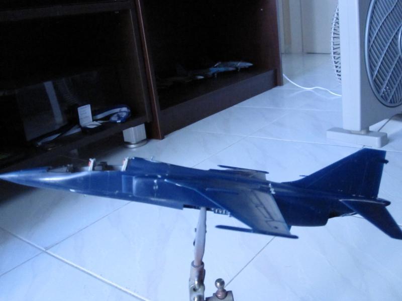 Blue Impulse Mitsubishi T-2 Hasegawa 1/72( τ΄αποφασισα!!!!) IMG_0249_zps7ec6e150