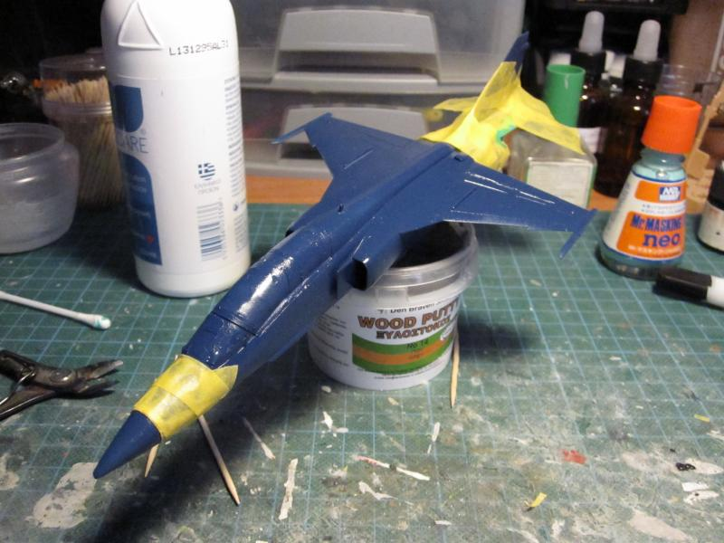 Blue Impulse Mitsubishi T-2 Hasegawa 1/72( τ΄αποφασισα!!!!) IMG_0250_zpsc83e7874