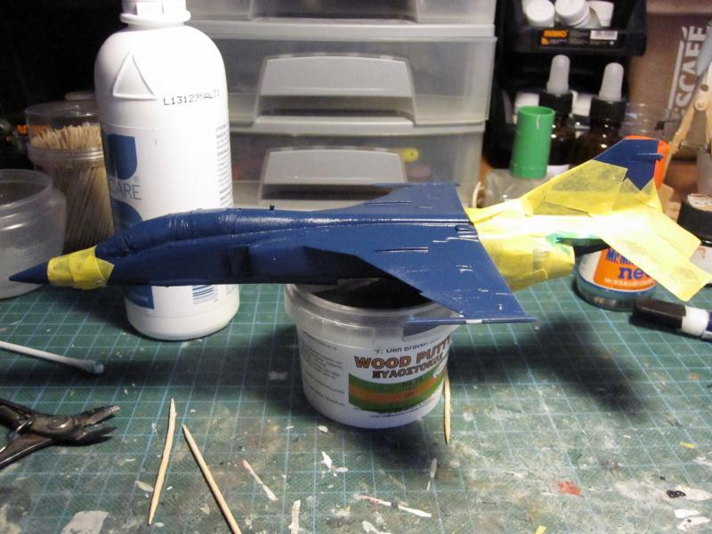 Blue Impulse Mitsubishi T-2 Hasegawa 1/72( τ΄αποφασισα!!!!) IMG_0251_zps1104eed0