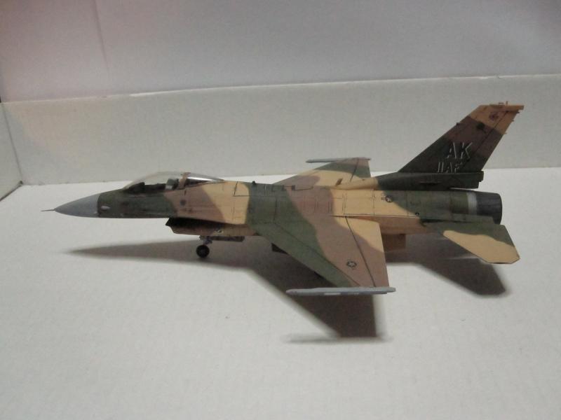F-16 Aggressor IMG_0274_zps5cee9da5