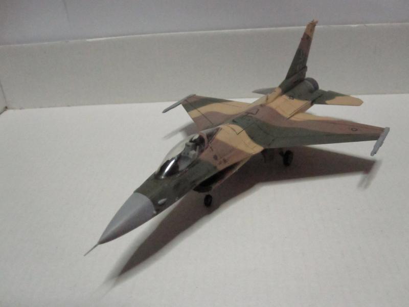 F-16 Aggressor IMG_0275_zps36d889bb