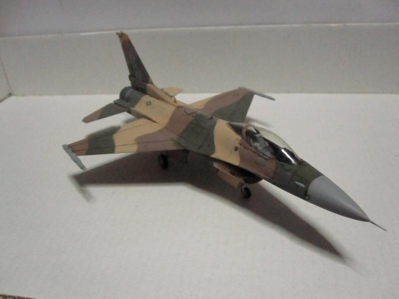 F-16 Aggressor IMG_0276_zps579dc2ee