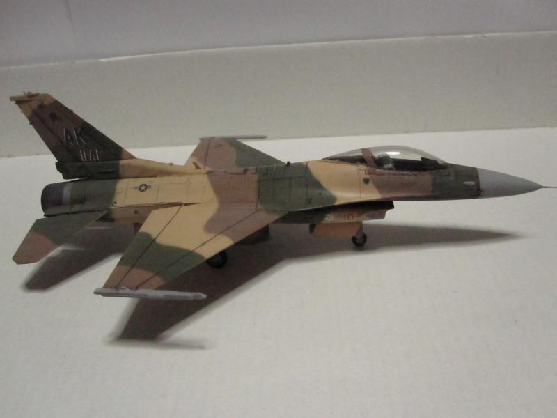 F-16 Aggressor IMG_0277_zps6df55a53