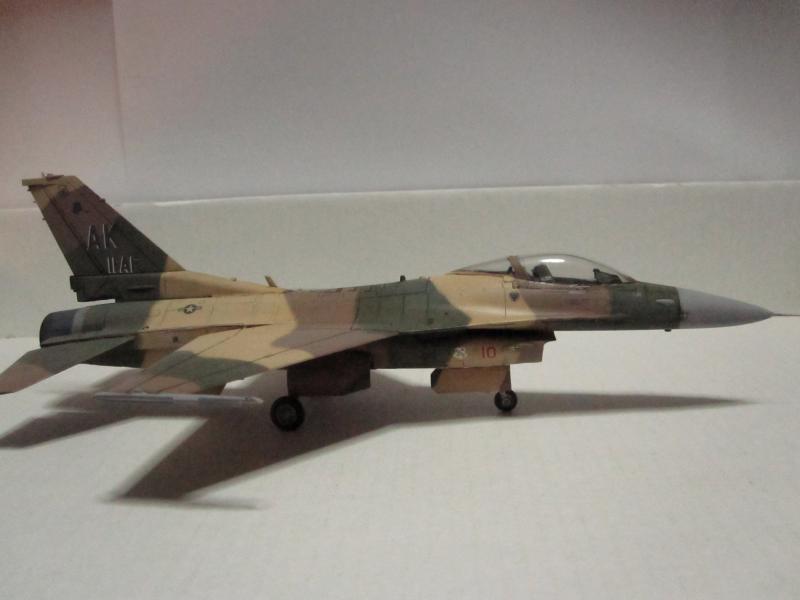 F-16 Aggressor IMG_0278_zps21d69511