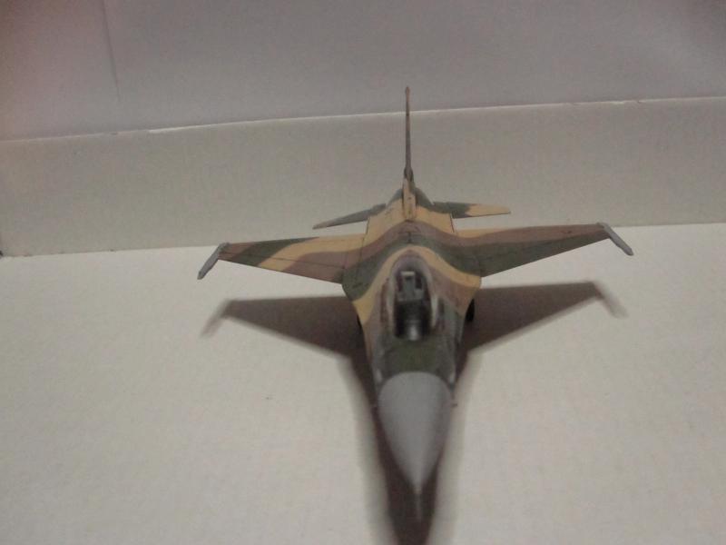 F-16 Aggressor IMG_0279_zpsffb9a997