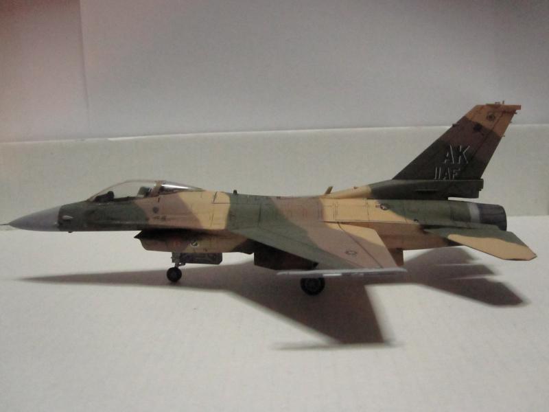 F-16 Aggressor IMG_0280_zps2792c51d