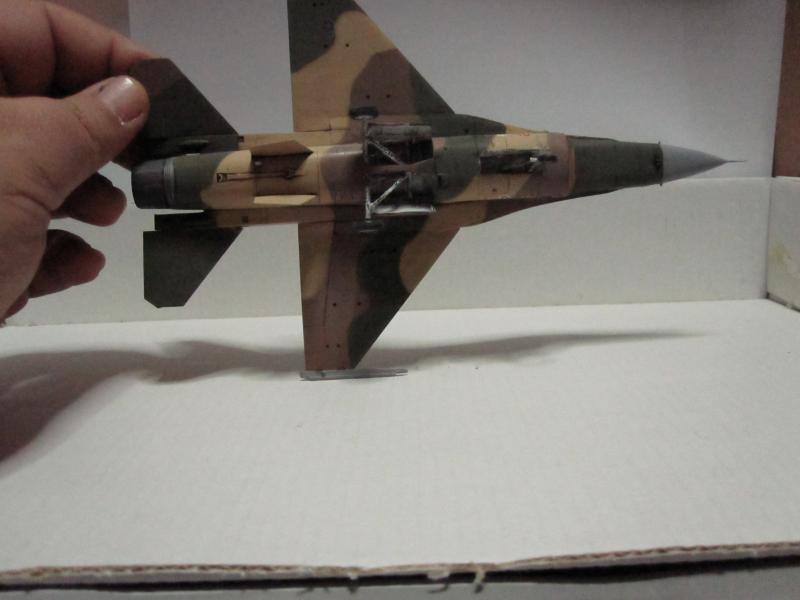 F-16 Aggressor IMG_0281_zpsf80395d1