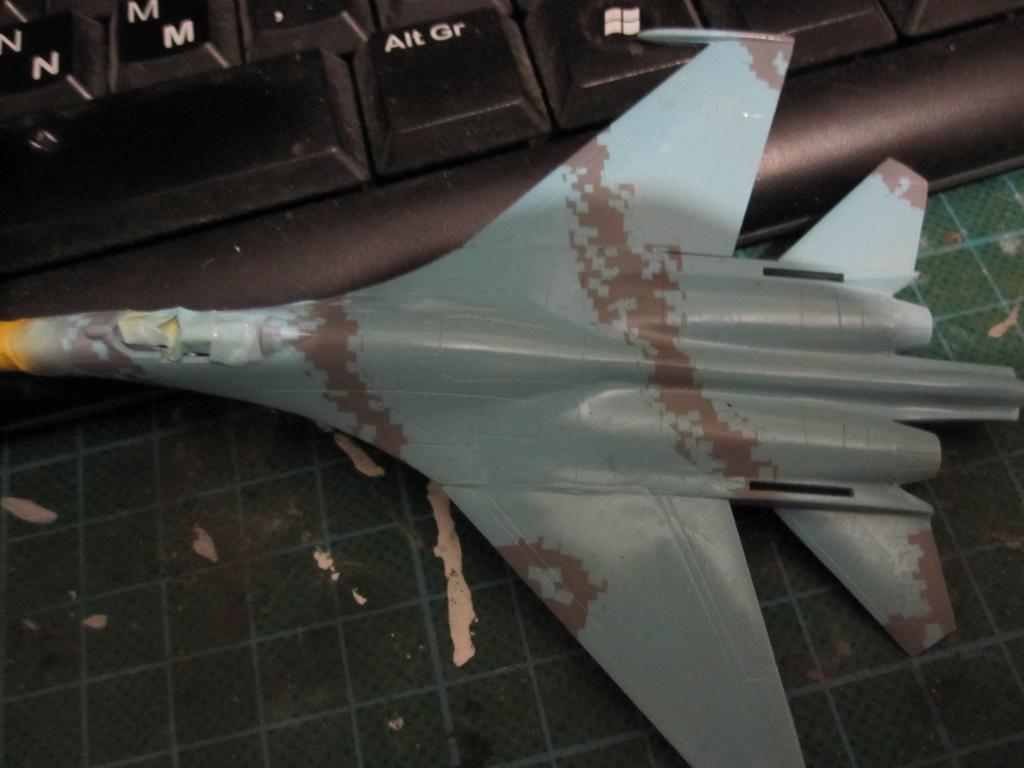 SU-27 FLANKER DRAGON 1/144........... DIGITAL CAMO! IMG_0297-1_zps01ebf4b0