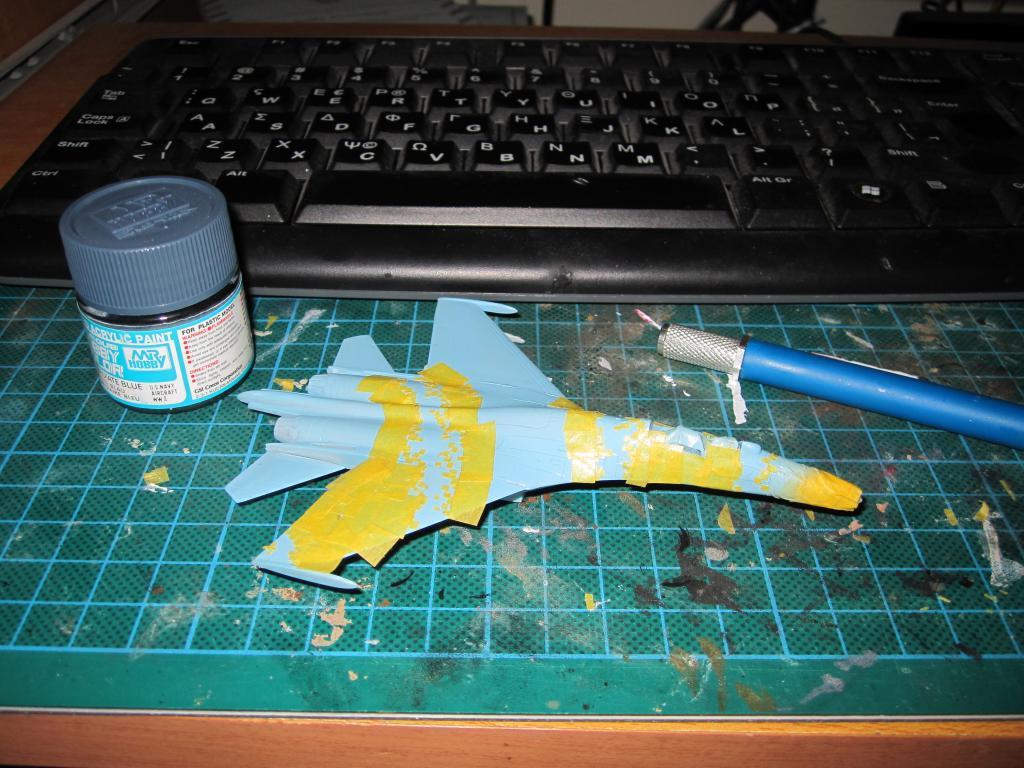 SU-27 FLANKER DRAGON 1/144........... DIGITAL CAMO! IMG_0297-1_zpsf0b0b096