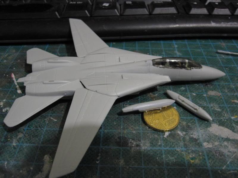 F-14A+ TOMCAT VF-101 GRIM REAPERS 1/144 (Θέμα που συμμετείχε στον Ηλεκτρονικό Διαγωνισμό) IMG_0314_zps23d8f0b8