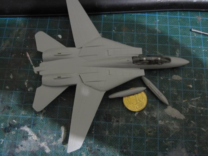 F-14A+ TOMCAT VF-101 GRIM REAPERS 1/144 (Θέμα που συμμετείχε στον Ηλεκτρονικό Διαγωνισμό) IMG_0315_zps2b1d0ec8