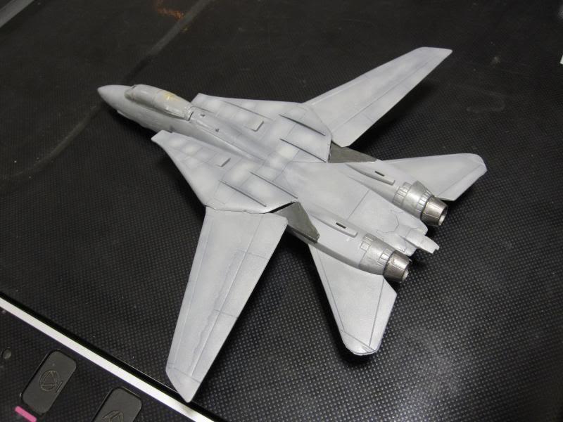 F-14A+ TOMCAT VF-101 GRIM REAPERS 1/144 (Θέμα που συμμετείχε στον Ηλεκτρονικό Διαγωνισμό) IMG_0319_zps57a7bb23