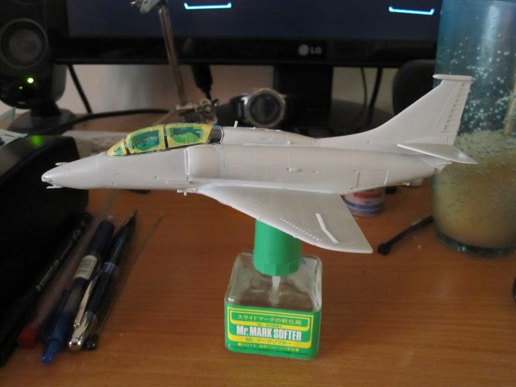 ΟΑ-4Μ SAMURAI SUPPORT ΣΤΟ Α-4 ΤΟΥ ΛΑΜΠΡΟΥ! IMG_0325_zps12db9393
