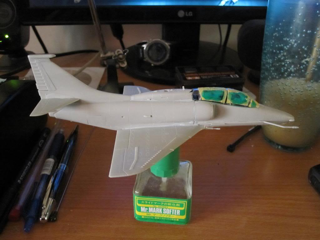 ΟΑ-4Μ SAMURAI SUPPORT ΣΤΟ Α-4 ΤΟΥ ΛΑΜΠΡΟΥ! IMG_0329_zps2fb41915