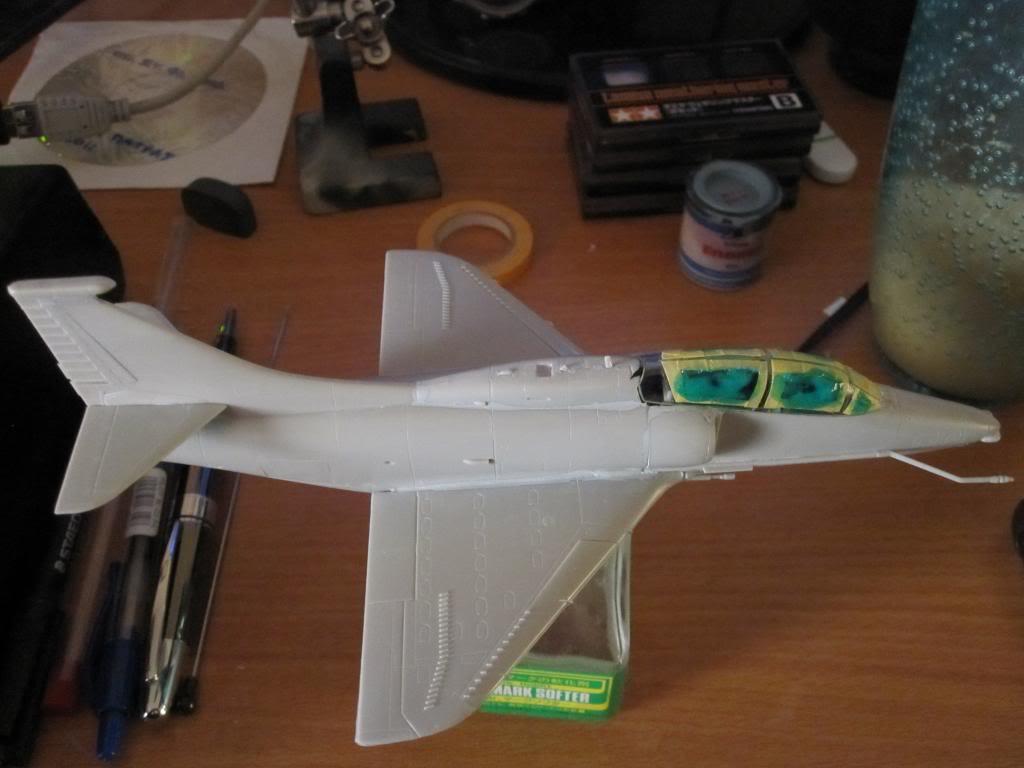 ΟΑ-4Μ SAMURAI SUPPORT ΣΤΟ Α-4 ΤΟΥ ΛΑΜΠΡΟΥ! IMG_0330_zps0bdf0327