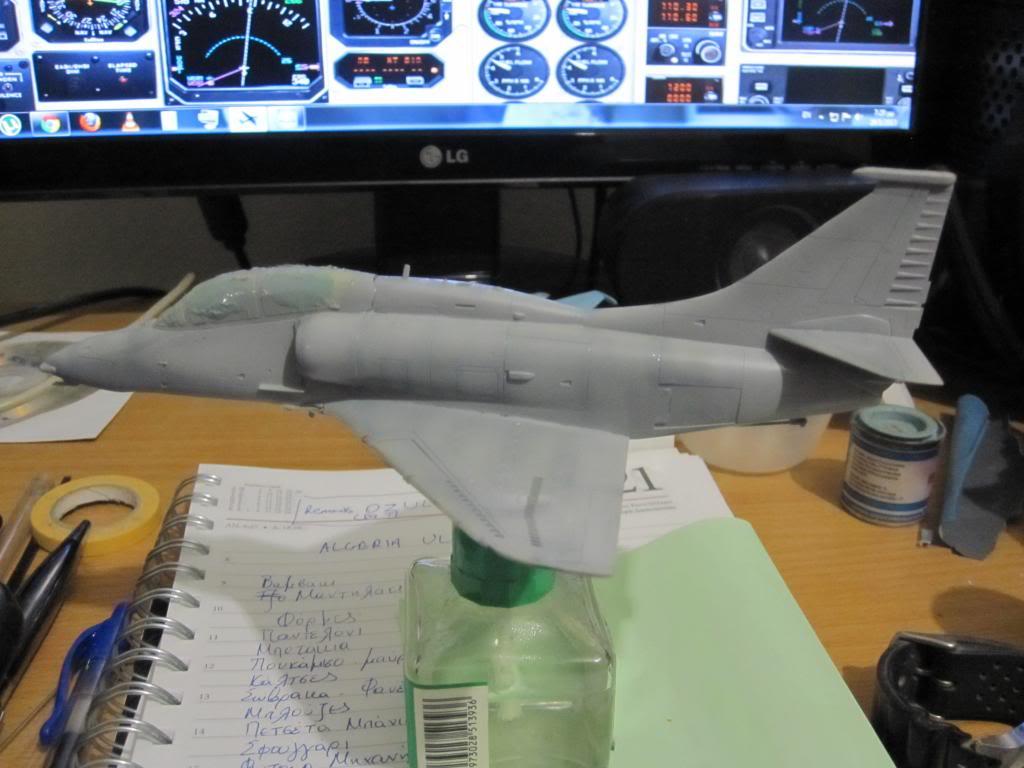 ΟΑ-4Μ SAMURAI SUPPORT ΣΤΟ Α-4 ΤΟΥ ΛΑΜΠΡΟΥ! IMG_0334_zpsa919a6b6