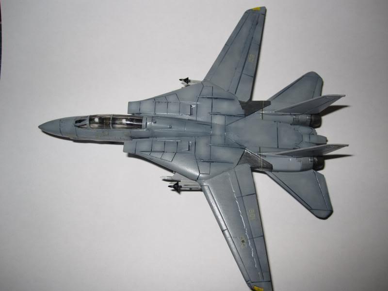 F-14A+ TOMCAT VF-101 GRIM REAPERS 1/144 (Θέμα που συμμετείχε στον Ηλεκτρονικό Διαγωνισμό) IMG_0334_zpsc10426c6