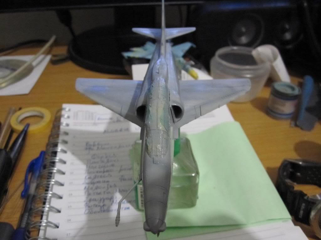ΟΑ-4Μ SAMURAI SUPPORT ΣΤΟ Α-4 ΤΟΥ ΛΑΜΠΡΟΥ! IMG_0335_zps25d9c6d6