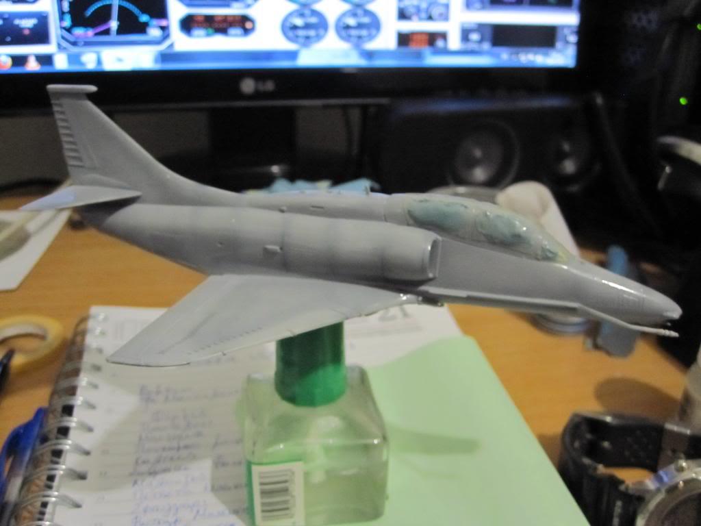 ΟΑ-4Μ SAMURAI SUPPORT ΣΤΟ Α-4 ΤΟΥ ΛΑΜΠΡΟΥ! IMG_0336_zps315fa2d2