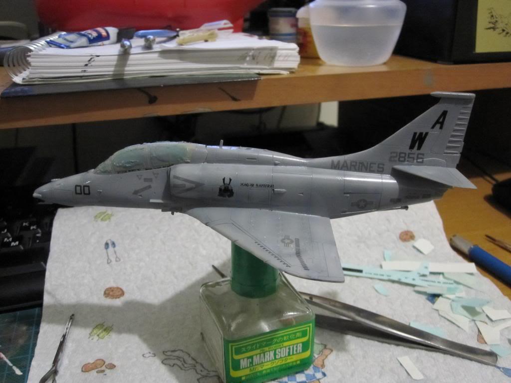 ΟΑ-4Μ SAMURAI SUPPORT ΣΤΟ Α-4 ΤΟΥ ΛΑΜΠΡΟΥ! IMG_0344_zpse6cf5a0f