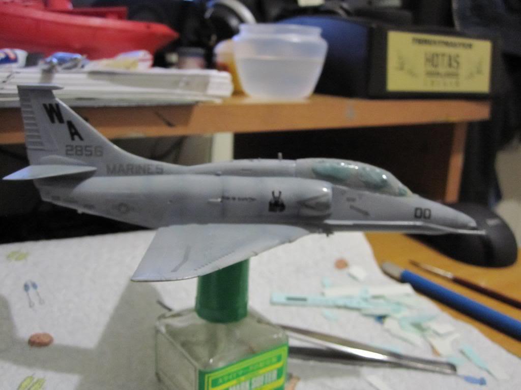 ΟΑ-4Μ SAMURAI SUPPORT ΣΤΟ Α-4 ΤΟΥ ΛΑΜΠΡΟΥ! IMG_0345_zpsb7b3678e