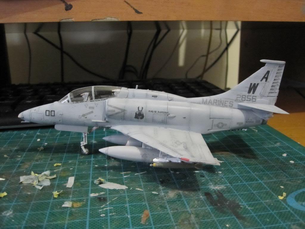 ΟΑ-4Μ SAMURAI SUPPORT ΣΤΟ Α-4 ΤΟΥ ΛΑΜΠΡΟΥ! IMG_0349_zps20bba256
