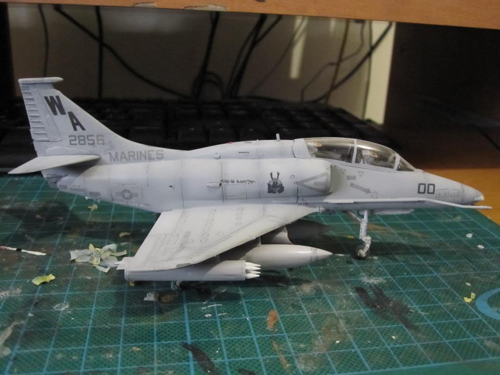 ΟΑ-4Μ SAMURAI SUPPORT ΣΤΟ Α-4 ΤΟΥ ΛΑΜΠΡΟΥ! IMG_0351_zps974d21af