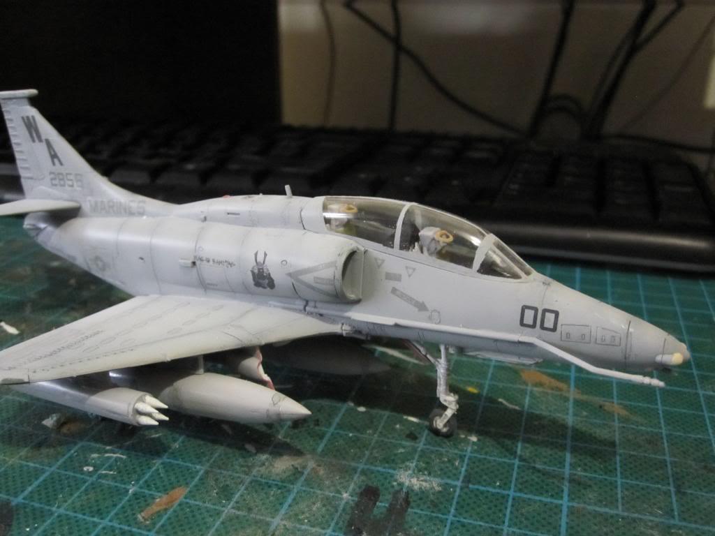 ΟΑ-4Μ SAMURAI SUPPORT ΣΤΟ Α-4 ΤΟΥ ΛΑΜΠΡΟΥ! IMG_0352_zps9d97aced