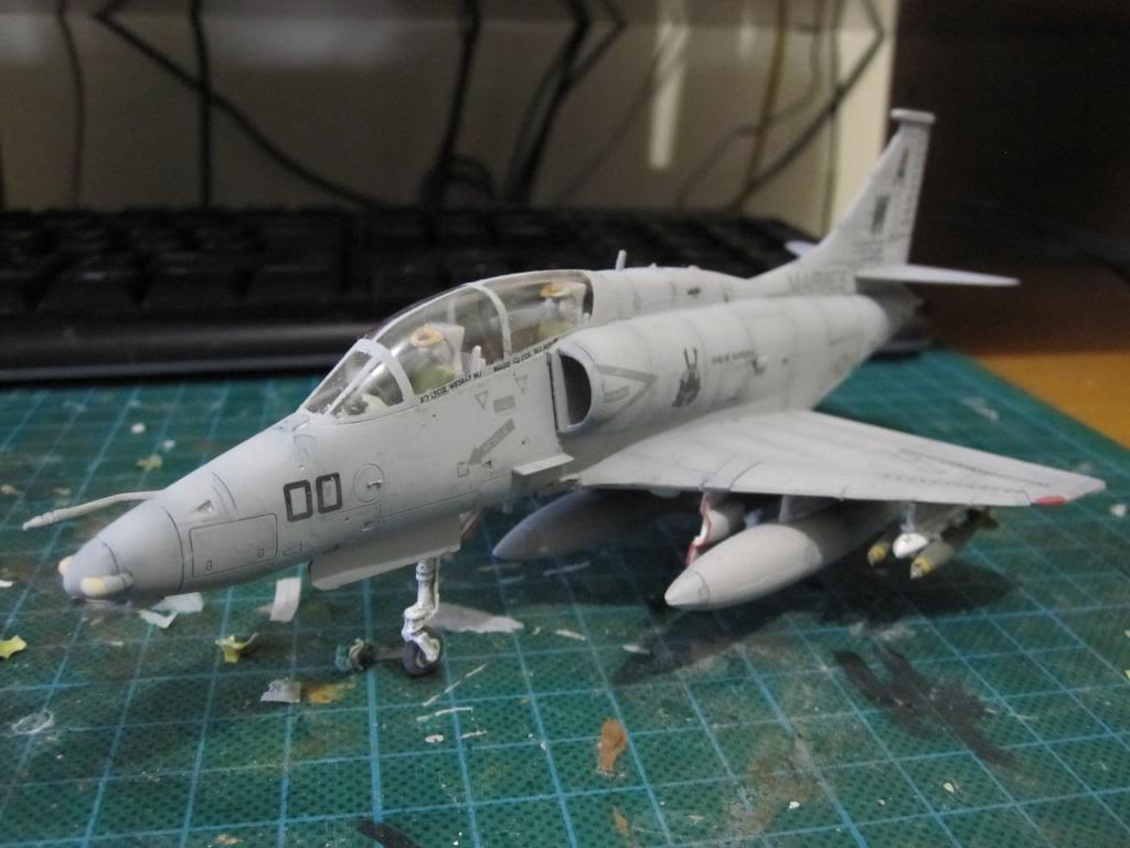 ΟΑ-4Μ SAMURAI SUPPORT ΣΤΟ Α-4 ΤΟΥ ΛΑΜΠΡΟΥ! IMG_0353_zps60a7f095