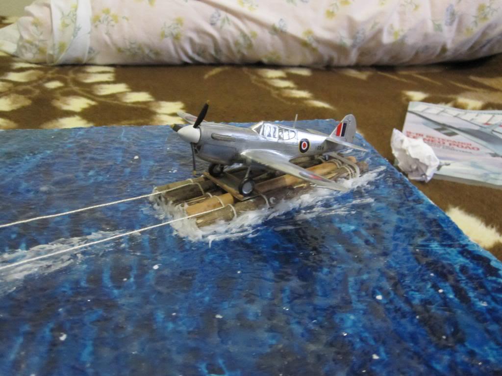 Kittyhawk 1034 & Margaret B. Κατεβαίνοντας τον ποταμό. - Σελίδα 4 IMG_0381_zpsf9ed5220
