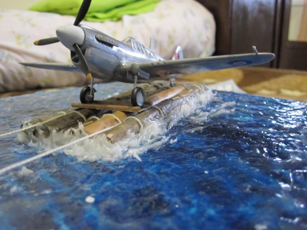 Kittyhawk 1034 & Margaret B. Κατεβαίνοντας τον ποταμό. - Σελίδα 4 IMG_0386_zpse6738eae