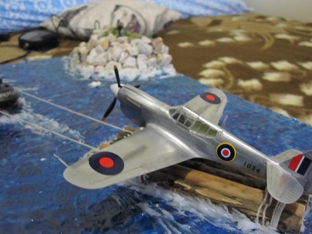 Kittyhawk 1034 & Margaret B. Κατεβαίνοντας τον ποταμό. - Σελίδα 4 IMG_0390_zpsd9431ddd