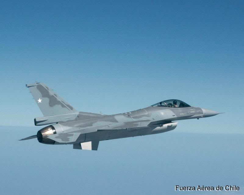 Peace Puma  Air_f-16a_chile_lg_zps943f439c