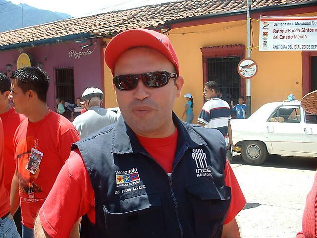 Reportajes para la Página - Página 3 Pedro_alvarez_ince1
