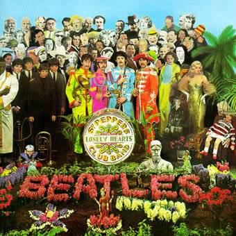 Sgt. Peppers Pictures, Images and Photos