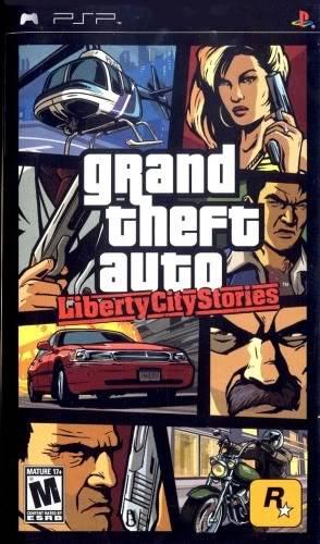 Trucos liberti city stories Grand_Theft_Auto_Liberty_City_Stori