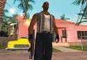 Trucos GTA Vice city stories Gta