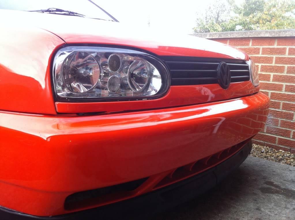 Sean's Mk3 - Smooth and Orange 1EE33342-orig