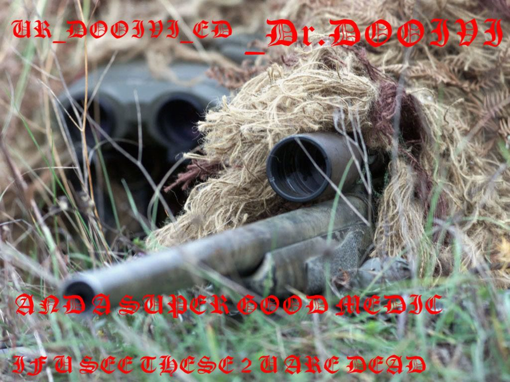 I MADE THIS FOR DR AND UR LOOK Sniper_rifle-1