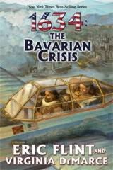 New From Baen Books On Sale in July 2009 1416542531