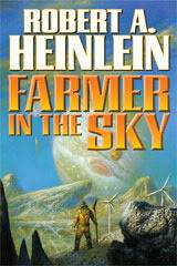 New From Baen Books On Sale in July 2009 1416555404