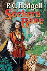 New From Baen Books On Sale in July 2009 1439132976